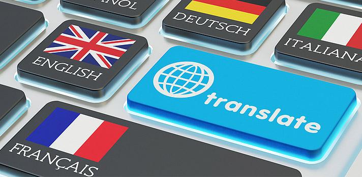 plataforma-mostra-idiomas-falados-no-mundo-noticias-jpg